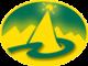 Evla Hills Investment Management